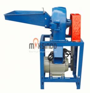 Penepung Disk Mill Serbaguna (AGR-MD21)