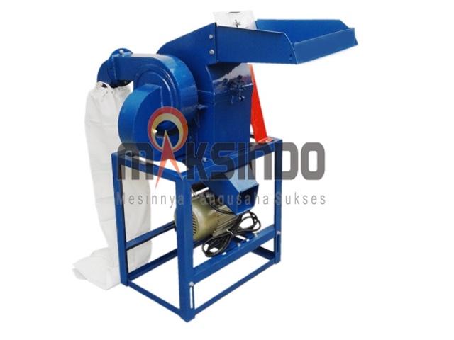 mesin-hammer-mill-harga-murah-bagus