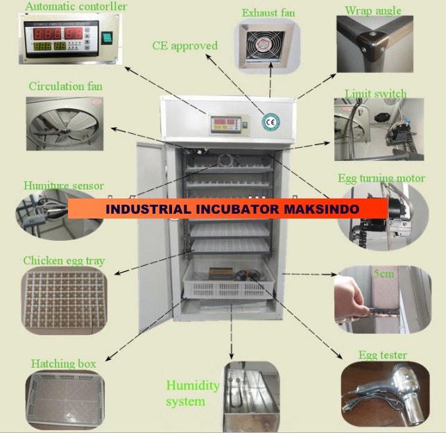 jual-mesin-tetas-telur-industri