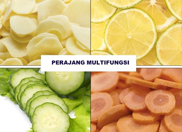 jual-perajang-manual-multifungsi