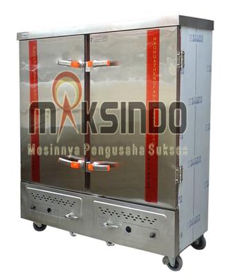 mesin-rice-cooker-kapasitasbesar-3-maksindo