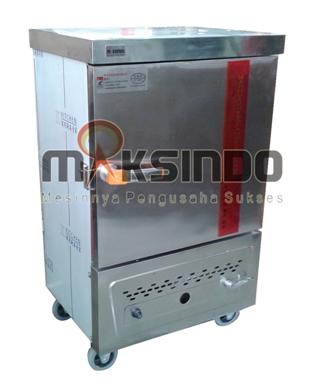 mesin-rice-cooker-kapasitasbesar-maksindo