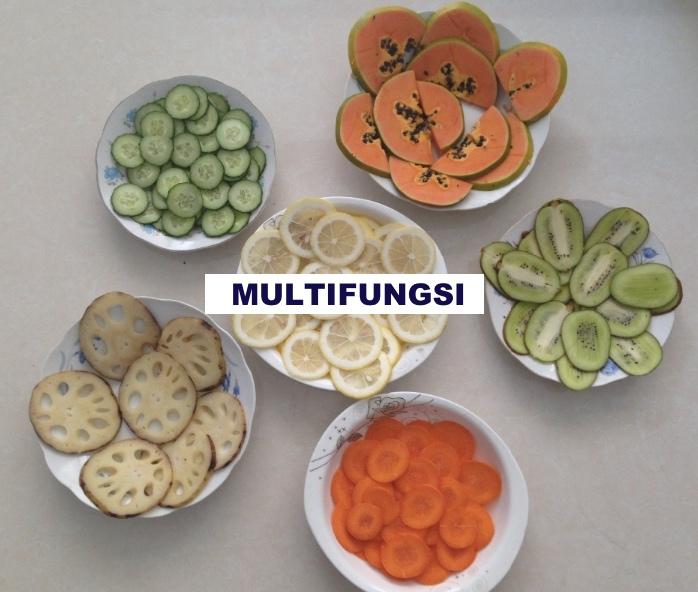 perajang-multifungsi-manual