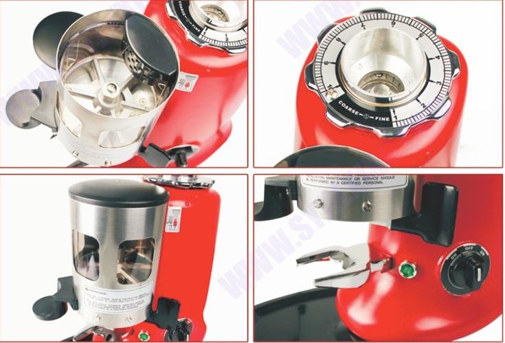 jual-mesin-grinder-kopi-harga-murah