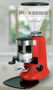 Mesin Grinder Kopi Cafe – MKS-GRD60A