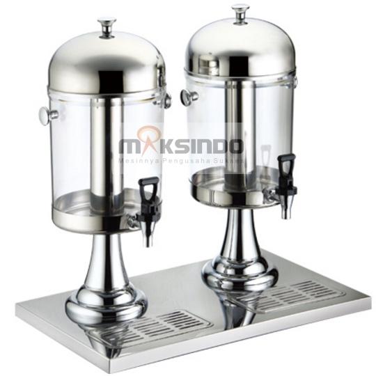 jual-mesin-juice-dispenser-murah