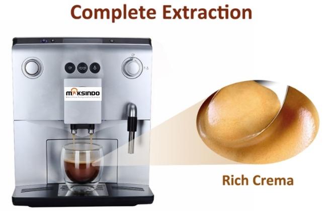 jual-mesin-pembuat-kopi-maksindo