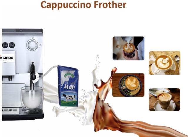 mesin-kopi-capuccino-murah