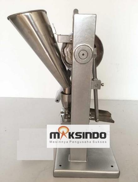 mesin-pembuat-tablet-manual
