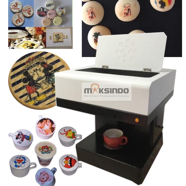 jual-mesin-kopi-printer-coffe-dan-kue