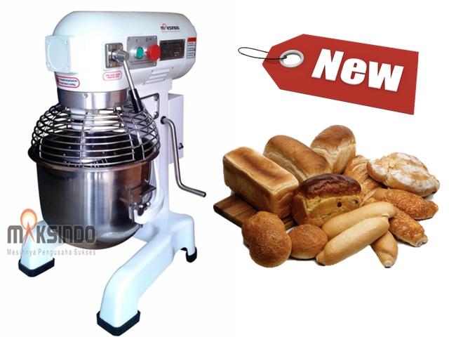 jual-mesin-mixer-planetary-20-liter-murah-baru