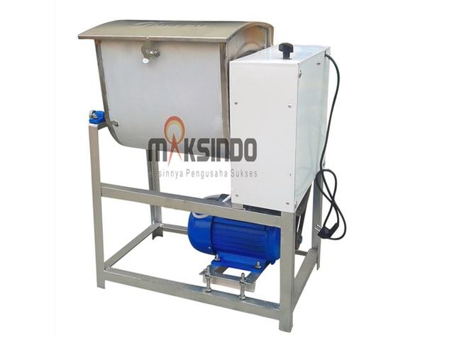 mesin-dough-mixer-maksindo-murah