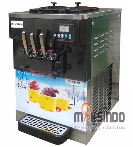mesin-es-krim-harga-murah