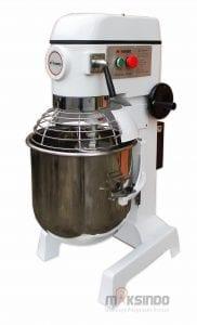 Mesin Mixer Planetary 30 Liter (MKS-30B)