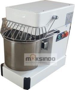 Mixer Spiral 10 Liter (MKS-SP10)