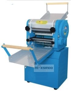 Mesin Cetak Mie Industrial (MKS-350)