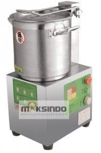 Universal Fritter 3 Liter (MKS-UV3A)