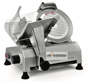 Mesin Meat Slicer (MKS-M12)