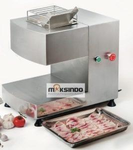 Mesin Pengiris Daging Segar (MSL95)