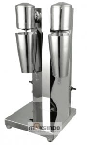 Mesin Milk Shake Pembuat Aneka Minuman (YX-02)