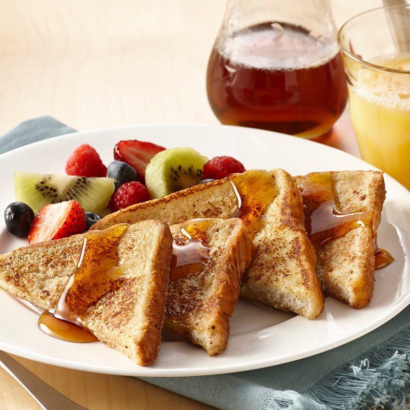 8 Cara Membuat Roti Bakar Sederhana dan Mudah di Rumah