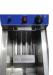 Mesin Gas Fryer MKS-181