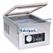 Mesin Vacuum Sealer (DZ-300)