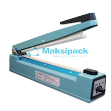 hand sealer1 Mesin Hand Sealer MSP 400I