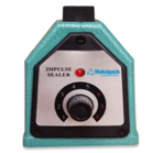 hand sealer3 Mesin Hand Sealer MSP 400I