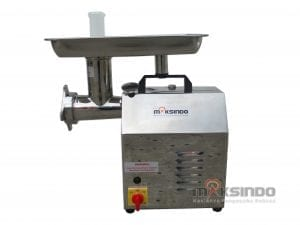 Mesin Giling Daging (Meat Grinder) MKS-MM120