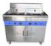 Mesin Gas Fryer MKS-482