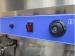 Mesin Gas Fryer MKS-481