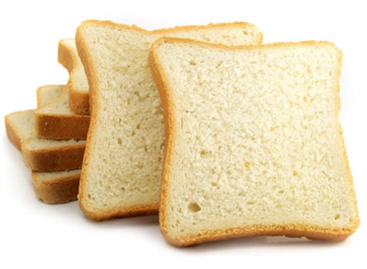 Cara Membuat Roti Tawar dengan Tepung Serbaguna Sederhana