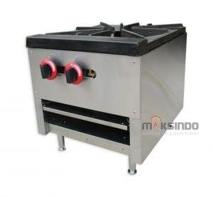 Gas Stove (MKS-STV1)