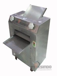 Mesin Pengepres Adonan (MKS-DS77)