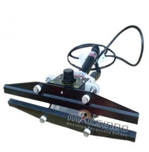Mesin Portable Sealer (FKR-200)