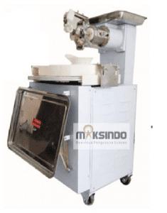 Mesin Dough Devider MKS-BA50