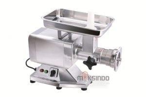 Alat Blender Daging dari Maksindo Terjamin Awet dan Berkualitas