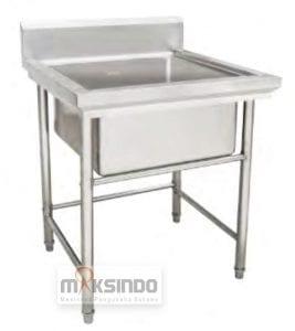 Hand Wash Sink MKS-WSH1