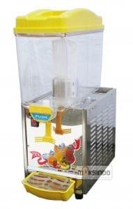 Mesin Juice Dispenser (ADK-17×1)