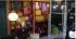 D'more Cafe Tempat Nongkrong Ekonomis di Kesamben Kab. Blitar