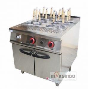 Noodle Cooker (Pemasak Mie Dan Pasta) MKS-901PC