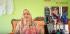 Berawal dari bekal makanan, Ibu Alvi berhasil jadi pengusaha Frozen food