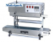 Mesin Continuous Band Sealer MSP-770IIB