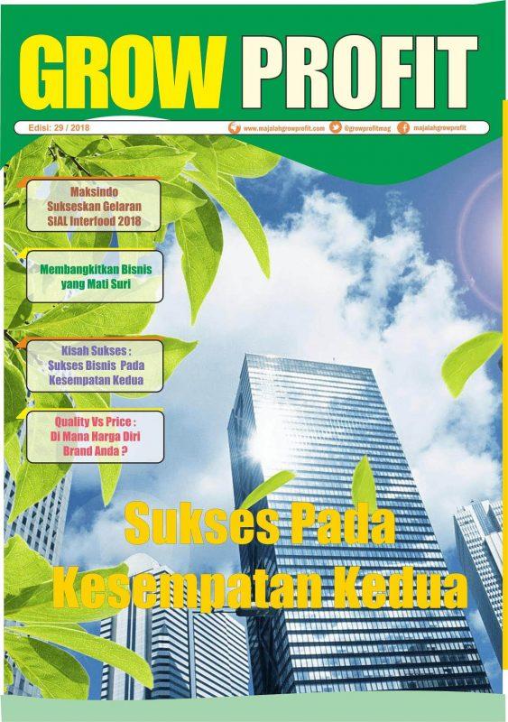 epub werkzeuge erfolgreichen umweltmanagements ein kompendium für die