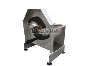 Hand Slicer MKS-VGT75
