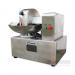 Mesin Adonan Bakso (Cut Bowl / Silent Cutter / Fine Cutter)