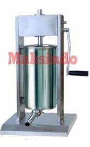 Mesin-Pembuat-Sosis-2-184x300-tokomesin