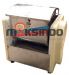 Mesin Dough Mixer Pengaduk Tepung Roti Kue