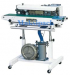 Mesin Continuous Sealer With Gas (Band Sealer)